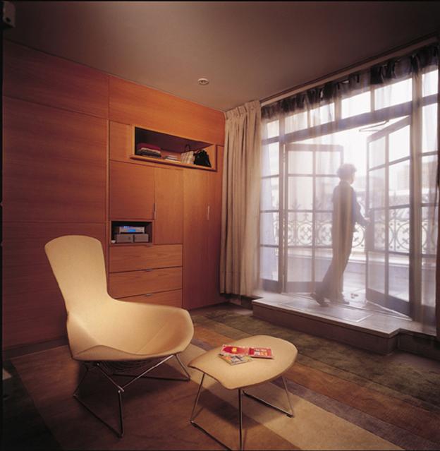 10-hotel-gault-web