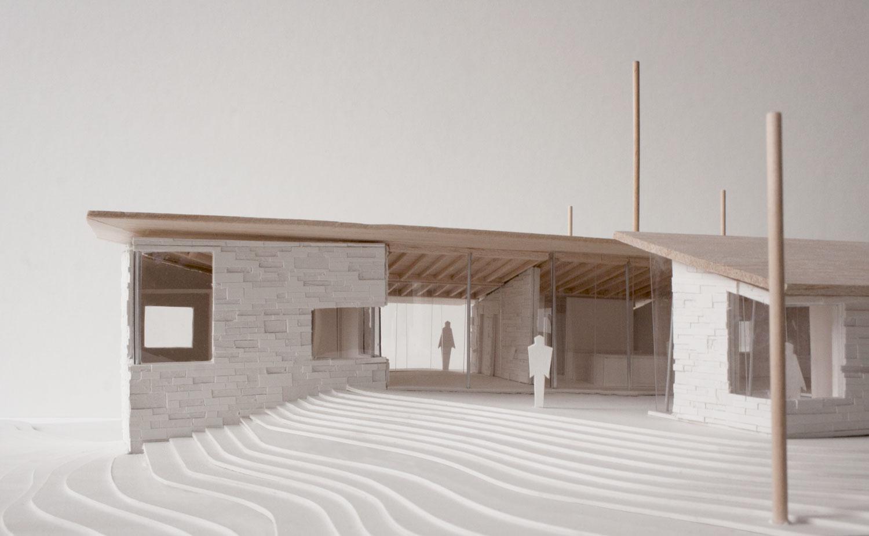 16-paulbernierarchitecte-maison bromont