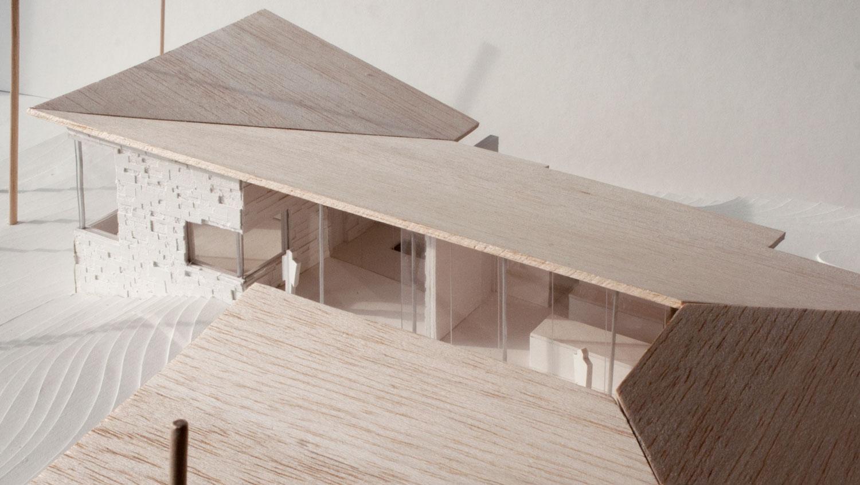 17-paulbernierarchitecte-maison bromont