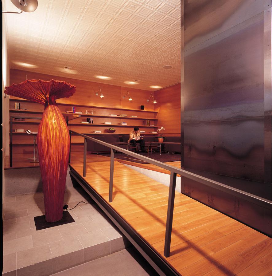 3-hotel-gault-web
