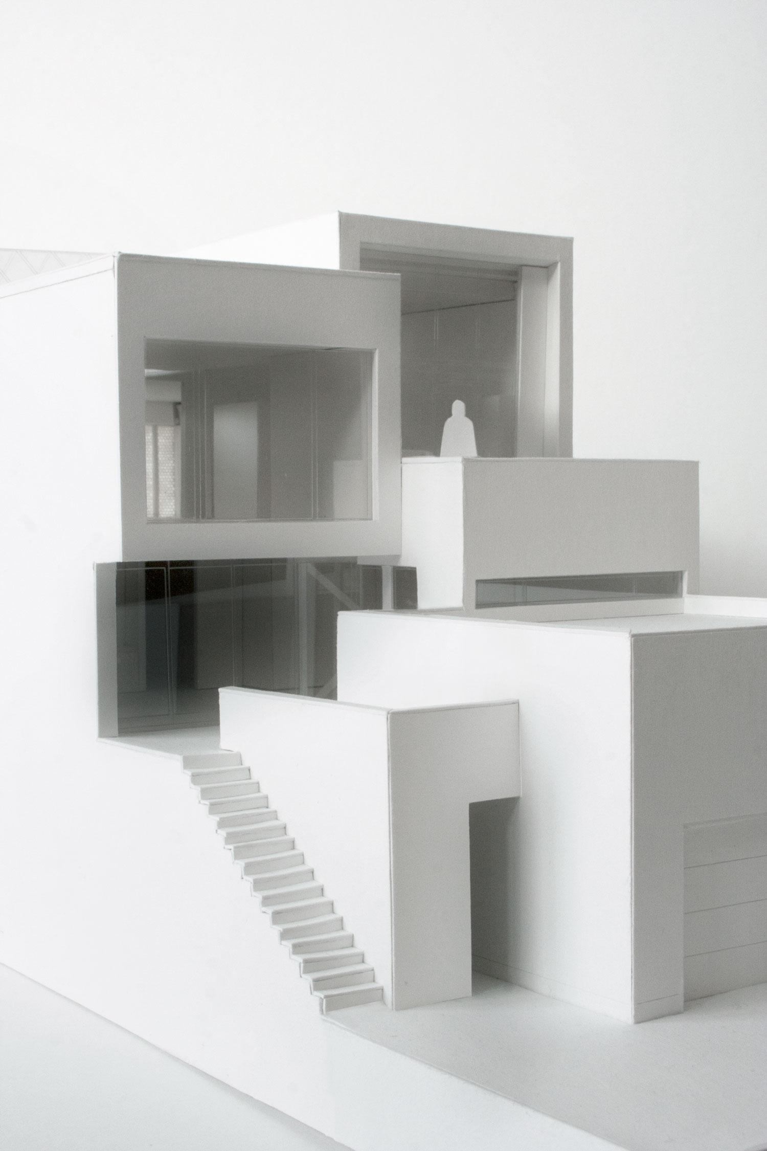 2-paulbernierarchitecte-Van-Horne