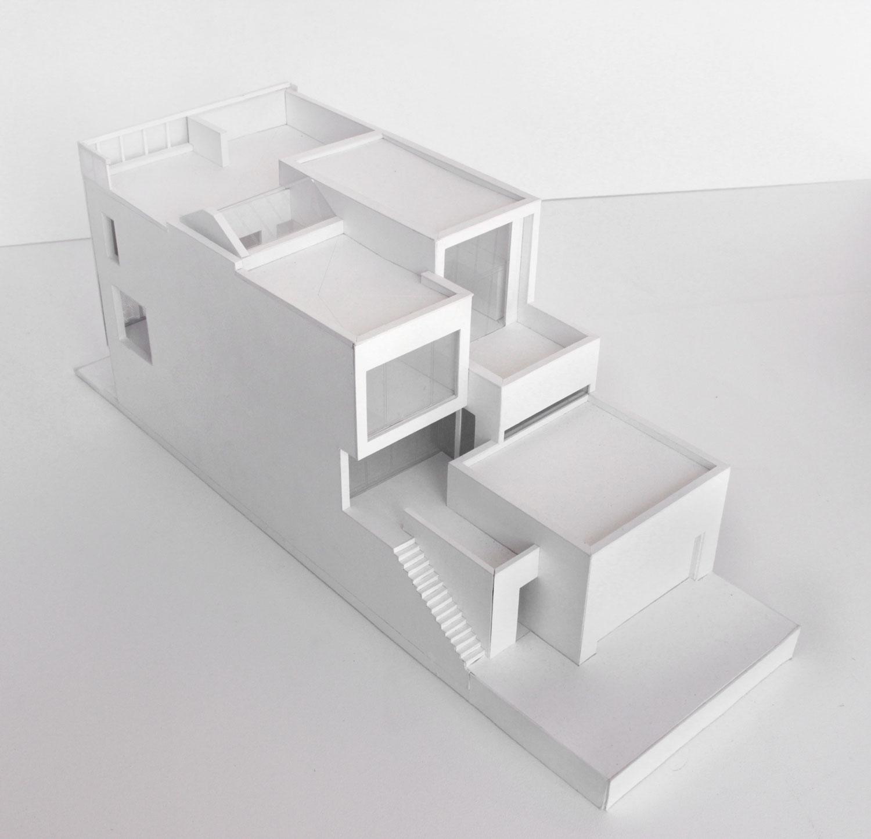 6-paulbernierarchitecte-Van-Horne