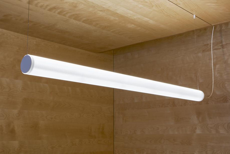 Lamp PBA-01